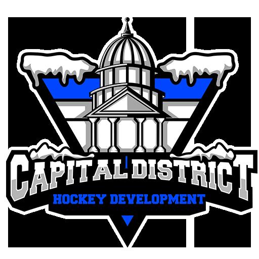 Cap District